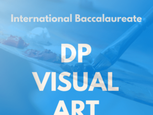 IB DP Visual Arts