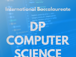 IB DP Computer Science